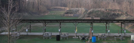 Chief_Okemos_Sportsmans_Club_long range