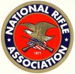 NRA-logo1