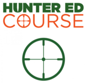 Hunter Education Course logo